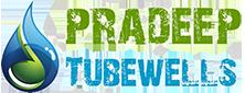Pradeep Tubewells